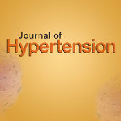 Missed Hypertension in Adolescents & Risk of ESRD